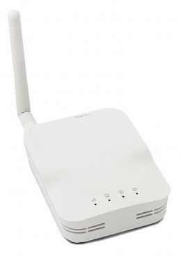 Open Mesh - Indoor Access Point